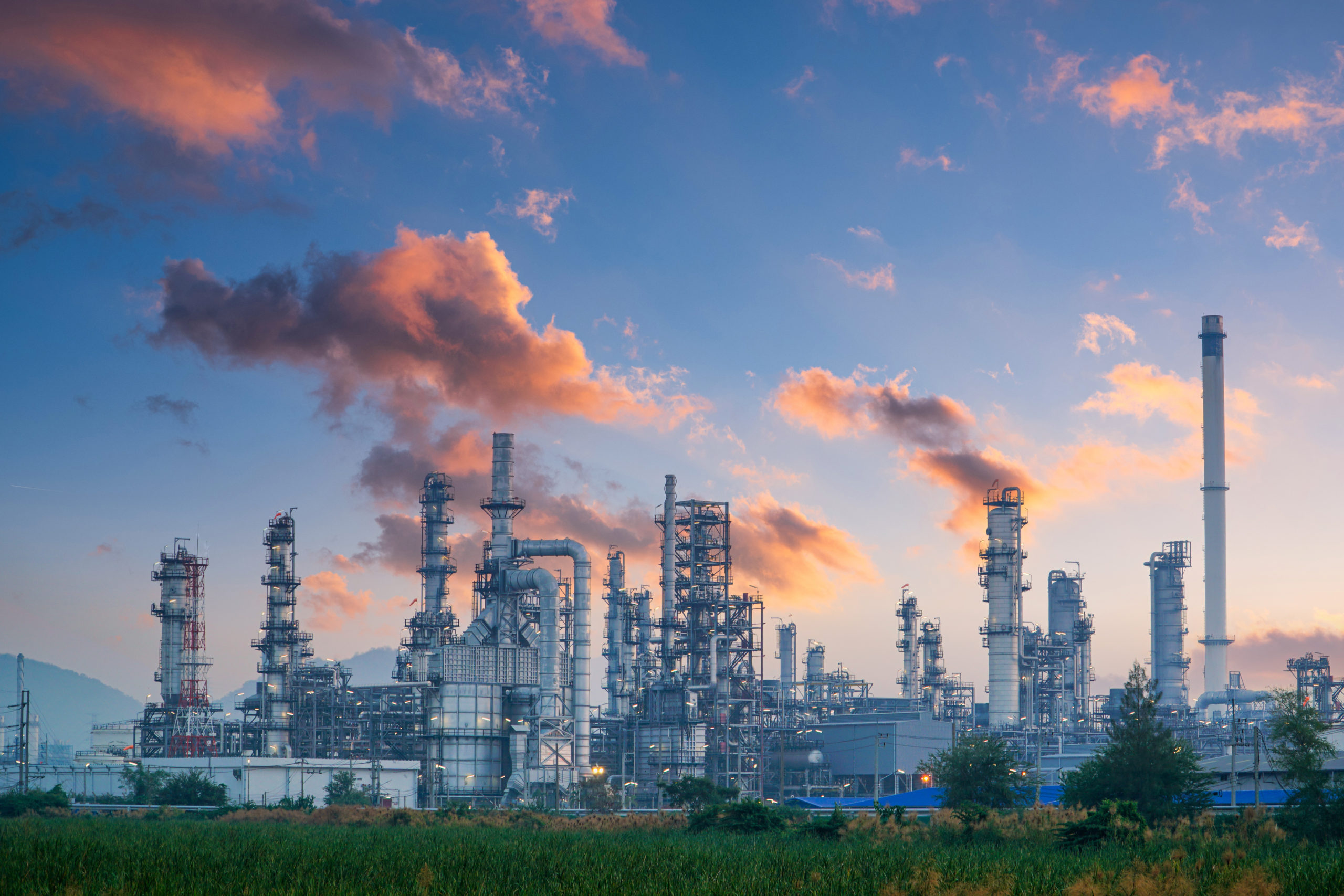 Understanding IoT: A Comprehensive Guide for Industrial and Commercial OEMs